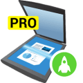 My Scans Pro v3.1.5 [Latest]