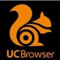 UC Browser v10.10.8.820 (Black Mod) [Latest]