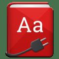 Offline dictionaries pro v3.4.2 [Latest]