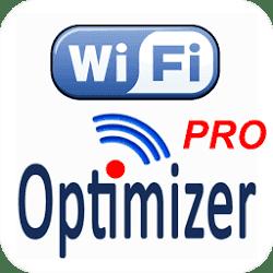 WIFI Optimizer PRO