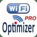 WIFI Optimizer PRO v6.21 [Latest]