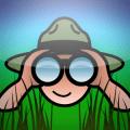 Scout – Outdoor Navigation v2.0.2 [Latest]