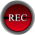 Internet Radio Recorder Pro v4.0.5.1 [Latest]