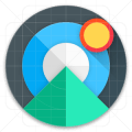 Perfect Icon Pack v1.5 [Latest]