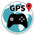 Fake GPS Controller / Spoofer v3.41 [Latest]