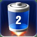 2 Battery Pro – Battery Saver v3.45 Patched ! [Latest]