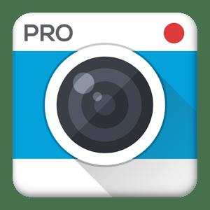 Framelapse Pro