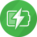 Next Battery Premium features Unlocked v1.0.4 [Latest]