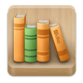 Aldiko Book Reader Premium v3.0.29 [Latest]