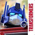 Transformers Earth Wars Beta v1.28.0.13141 Mod [Latest]