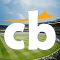 CricBuzz Live Cricket v3.2.4 Mod (Material Design + AdFree) [Latest]