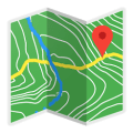 BackCountry Navigator GPS PRO v6.3.1 [Latest]