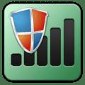 Signal Guard Pro v4.3.1 [Latest]