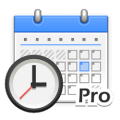 Time Recording Pro v7.10 (Patched) [Latest]