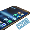 Edge Screen S7 PRO v3.1 build 11 [Latest]
