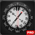Compass PRO v1.076 [Latest]