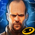 Sniper X with Jason Statham v1.5.2 MOD [Latest]