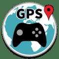 Fake GPS Controller Pro v1.8 [Latest]
