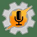 AutoVoice Pro v2.0.47 Cracked [Latest]