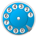 Speed Dial Pro v6.0.7 [Latest]