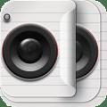 Clone Yourself Camera Pro v1.4.0 [Latest]