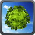 Tiny Planet FX Pro v2.2.4 [Latest]