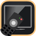 Galaxy Universal Remote v4.1.3 Patched [Latest]