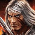 Arcane Quest 3 v1.2.3 MOD [Latest]