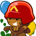 Bloons TD Battles v4.1.0 MOD [Latest]