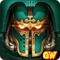 Warhammer 40,000: Freeblade v2.0.0 MOD [Latest]