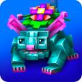 Pixelmon GO v1.7.13 (Mod Money) [Latest]