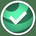 Tapet™ Premium v5.32 Final [Latest]