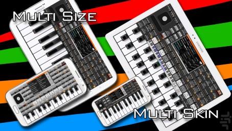 com.sofeh.android.musicstudio24