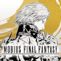 MOBIUS FINAL FANTASY v1.0.105 MOD [English] [Latest]