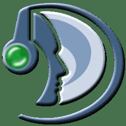 TeamSpeak 3 v3.0.23.0 Cracked