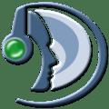TeamSpeak 3 v3.0.23.0 Cracked [Latest]