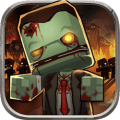 Call Of Mini Zombies v4.3.4 Mod [Latest]