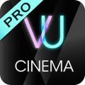 VU Cinema – VR Theater Pro v4.4.266 [Latest]