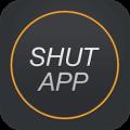 ShutApp Premium – Real Battery Saver v2.77 [Latest]