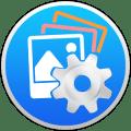 Duplicate Photos Fixer Pro v2.0.0.22 [Latest]