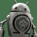 Omega Files Pro v1.3.0 Patched [Latest]