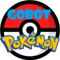 GoBot v1.3.0 Pokemon Go Bot [Latest]