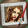 Portrait Painter v1.16.5 [Latest]