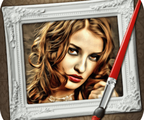 Portrait Painter v1.16.5 [Latest]