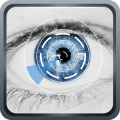 Eye Color Changer – Grid Pro v1.5.4 [Latest]
