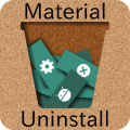 Material Batch Uninstaller v0.0.3.0 (Paid) [Latest]