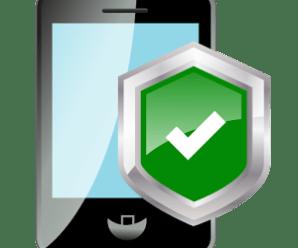 Anti Spy Mobile PRO v1.9.10.26 [Patched] [Latest]