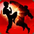 EShadow Battle v1.0.4 (Mod Money) [Latest]