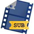 Easy Subtitles Premium v1.9.7 [Latest]