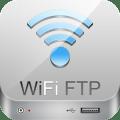 WiFi FTP Pro (File Transfer) v3.1.0 [Latest]